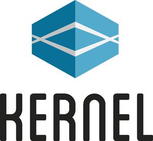 Kernel HR